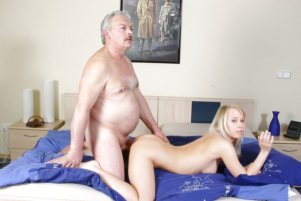hot-girl-getting-fucked-by-old-man