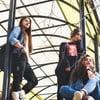 Iran Lesbian Girls 1