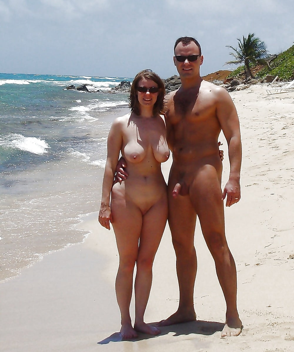Дамы и мужья голышом на юге, голые красоты девушки смотреть видео