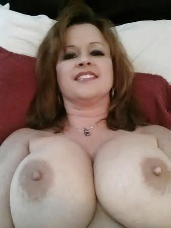 Pornhub amateur videos