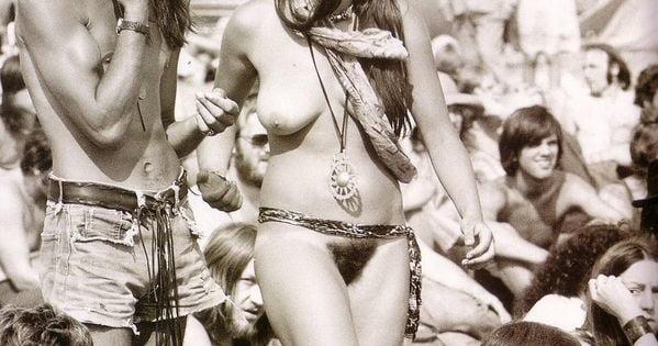 Nude girl joplin