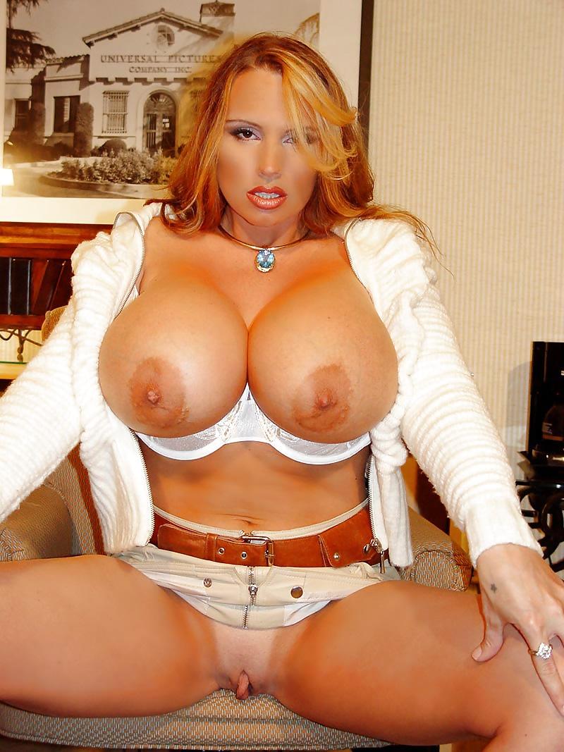 busty-porno-queens-your-amature-porn-movie