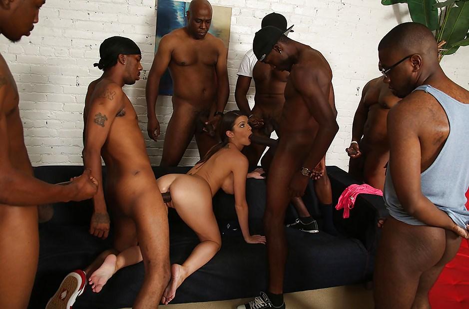 porn-black-gangbang-probation-snooki-porn-movie
