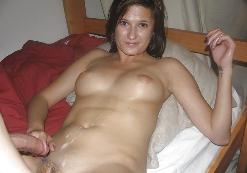 Young college girls homemade porn — pic 13
