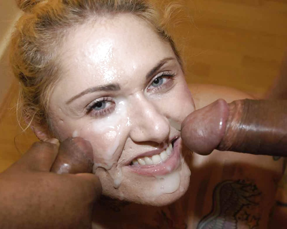 alt-porn-bukkake-gambar-sex-japan