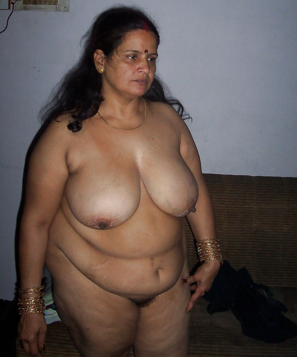 boobs Indian fuck aunty ass