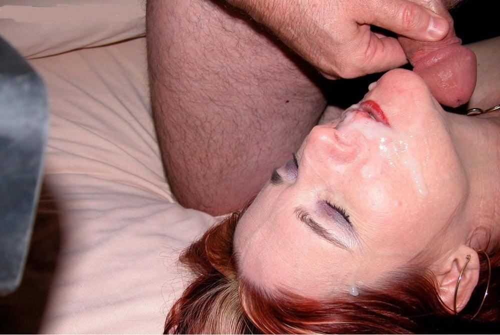 ближе, сперма целует жену фото торжественный, аквариумного