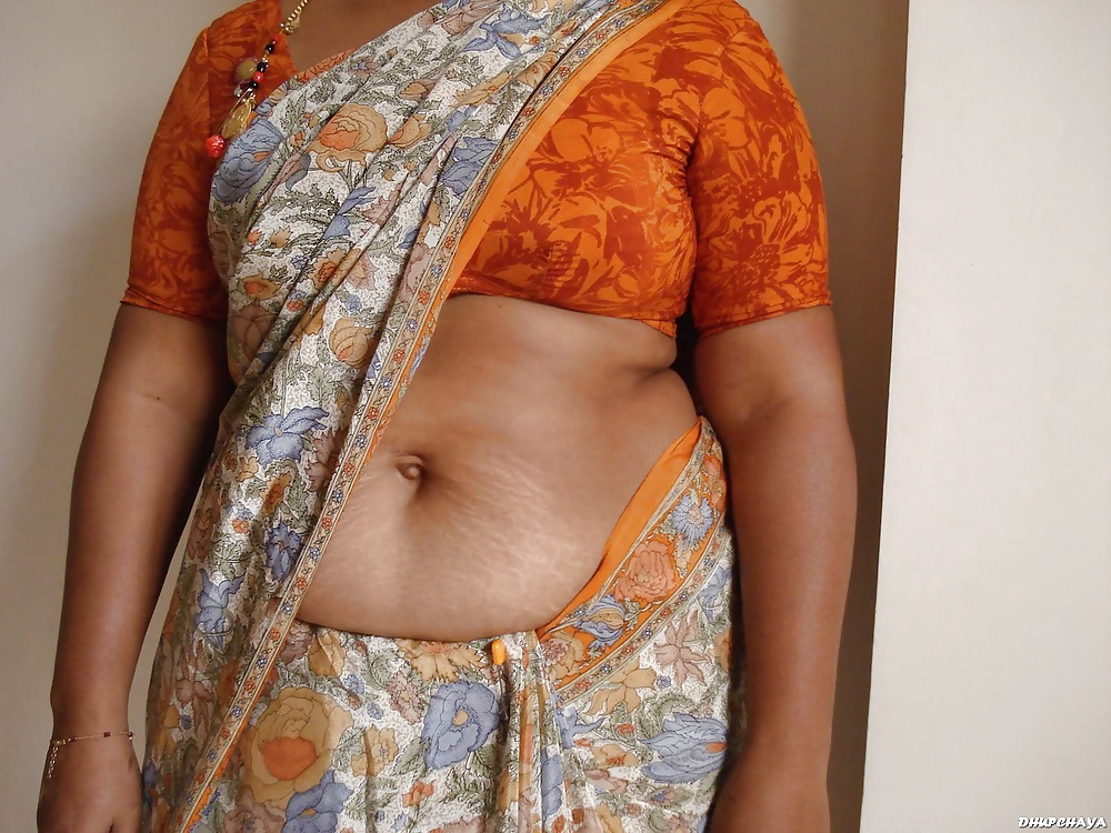 What Is The Use Of Having A Deep Navel