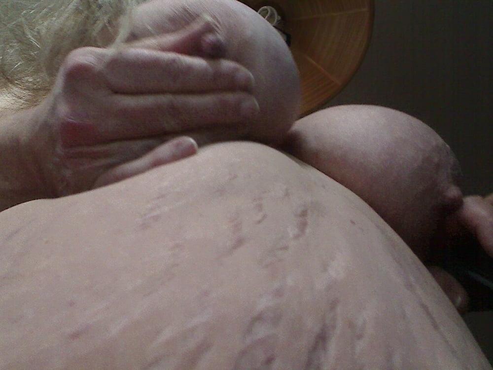 My 100% natural boobs - 29 Pics