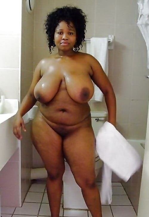 Bbw black women squirting-5361