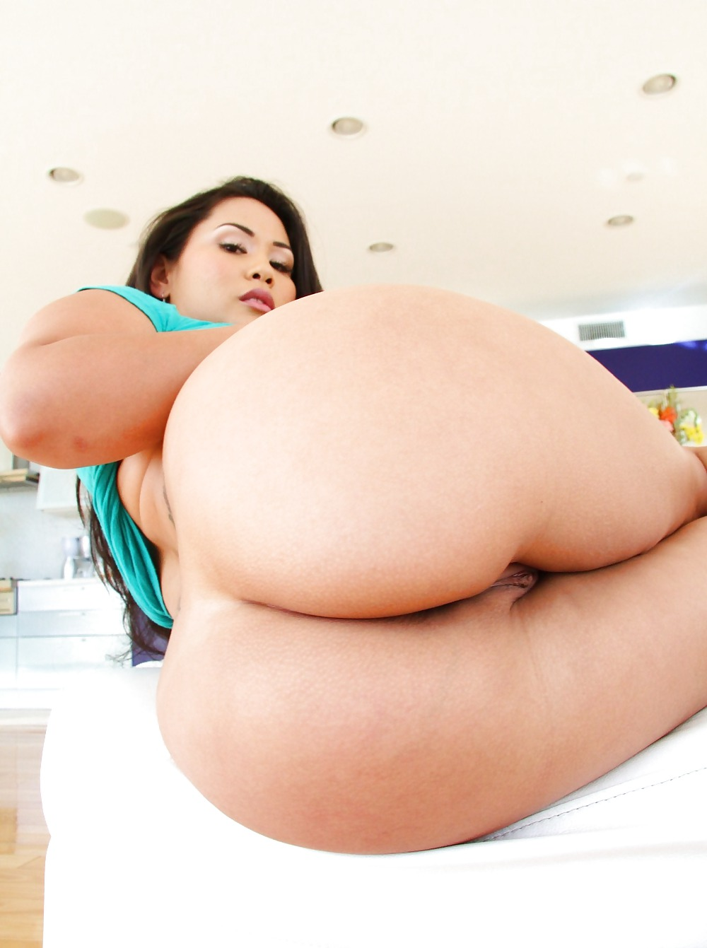 porno-gratis-free-huge-butt-asian-sex-pics-orgasm