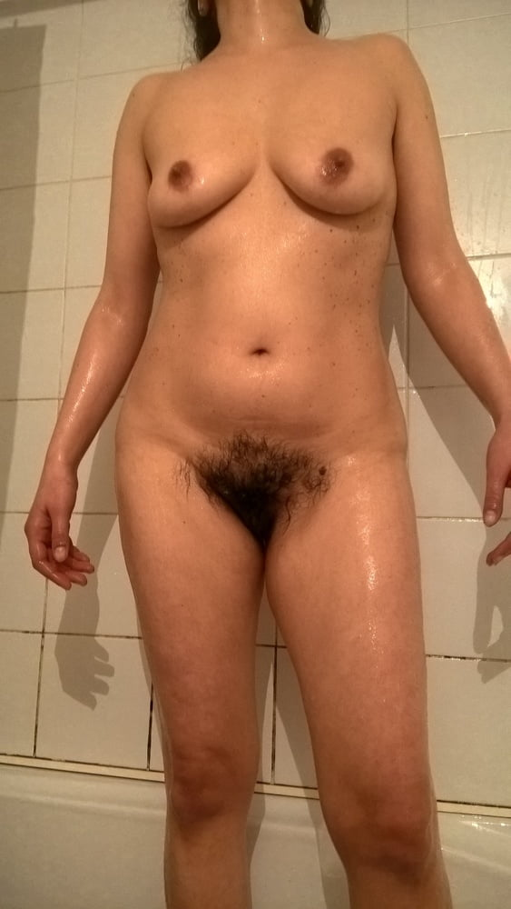 JoyTwoSex - Pubic Hair - 47 Pics