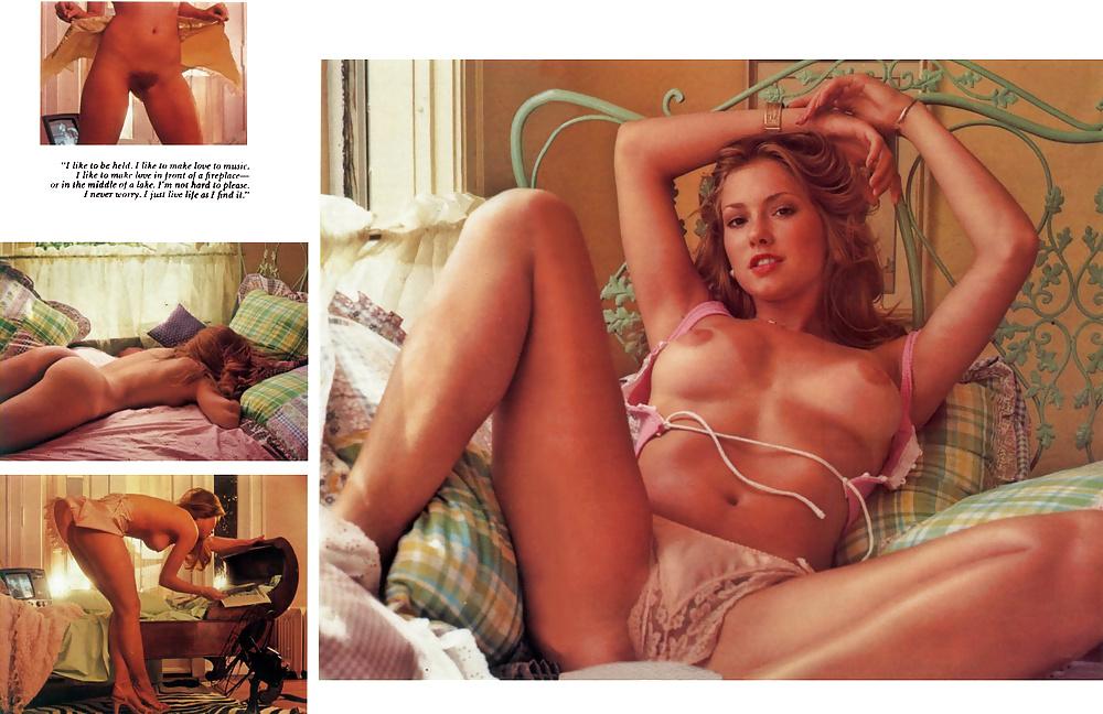 Porn Star Archives The Nip Slip
