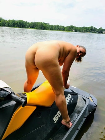 wifes naughty wet ride