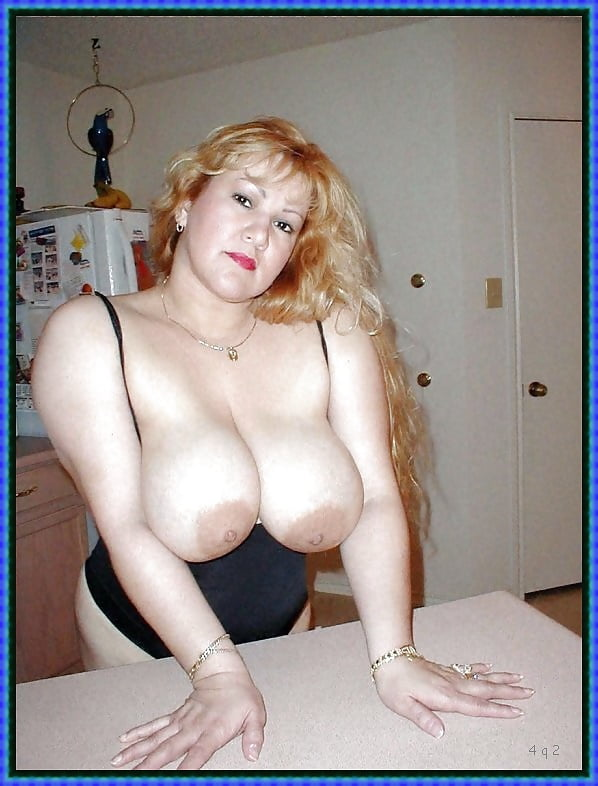 Girl girl big tits-4053