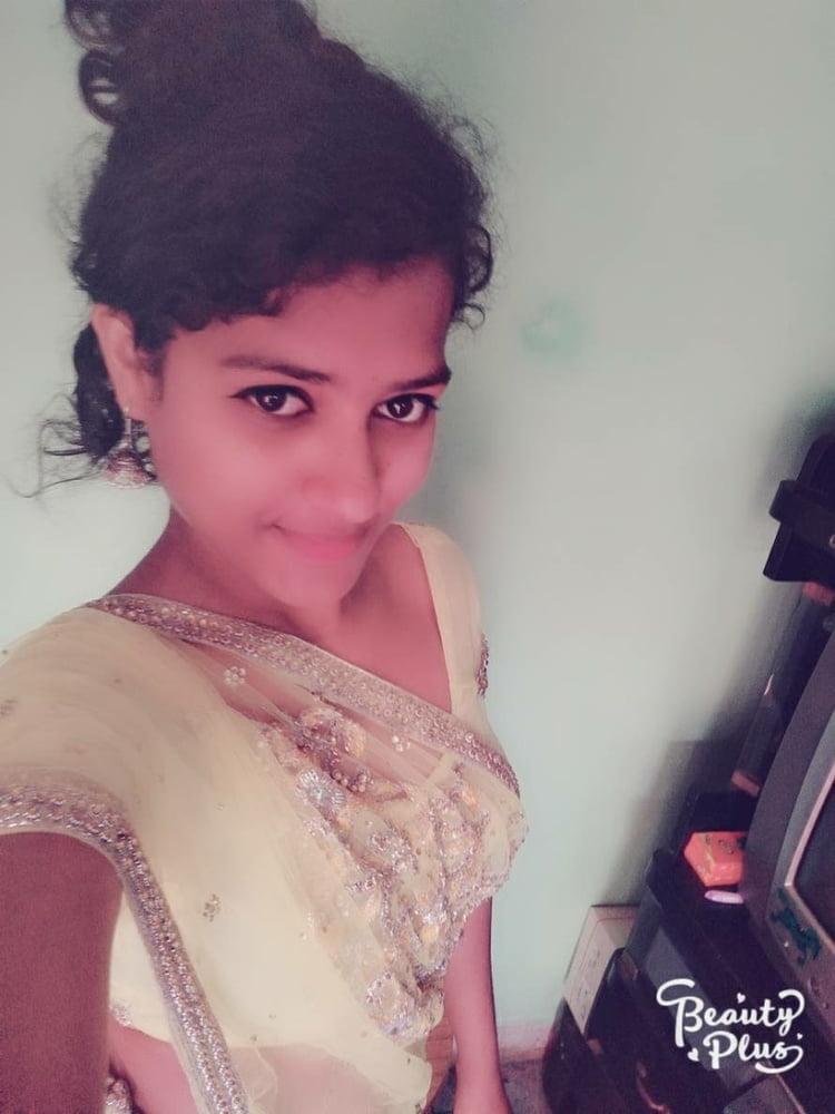 Tamil hot boobs photos