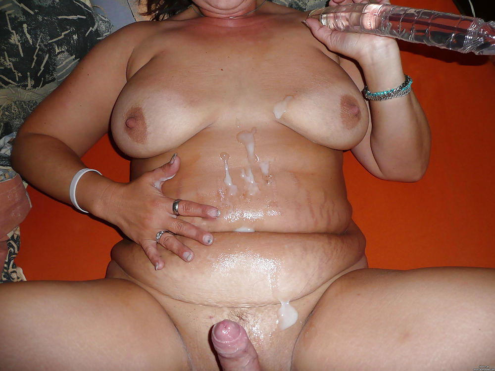 Search creampie eating bbw