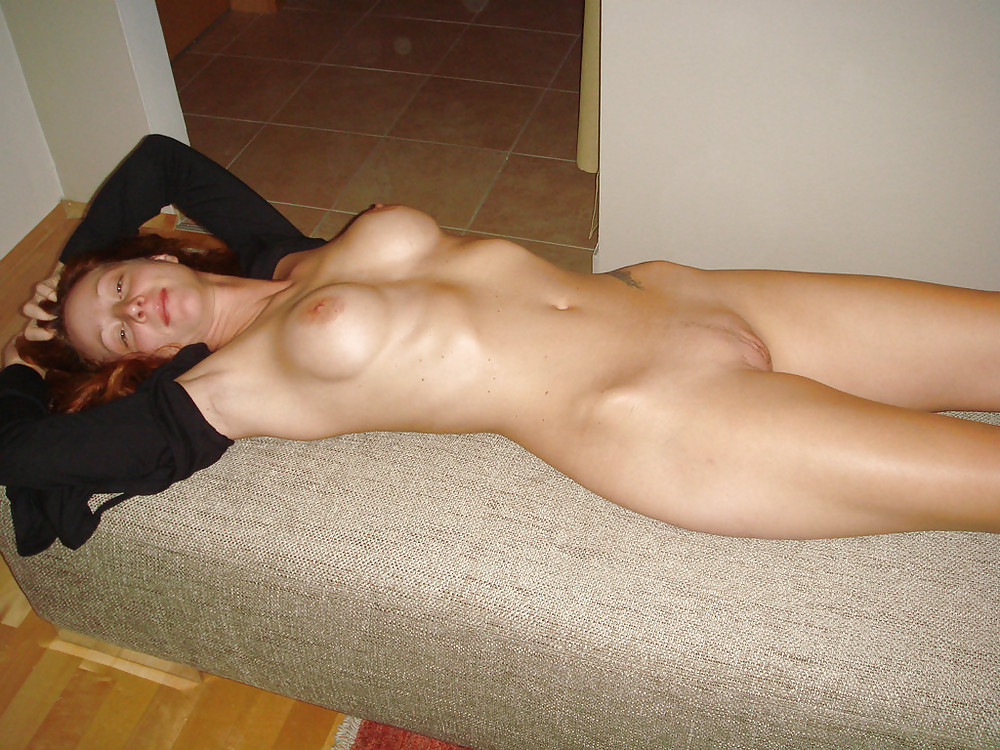 Nude homemade in alabama #9