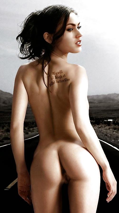 Kim kardashian, the pussy cat dolls, alessandra ambrosio inspired smokey sexy smokey eye