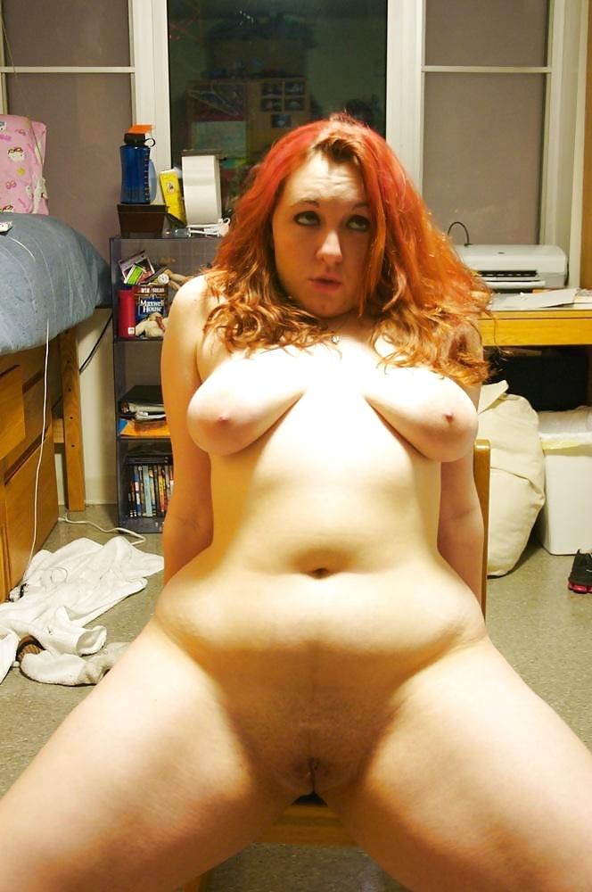 nude-hot-chubby-girlfriends