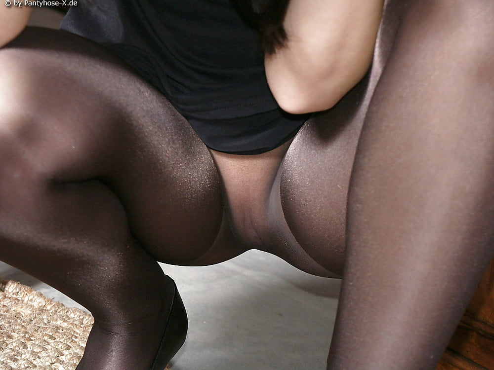 Handpicked Pantyhose Porn Links For