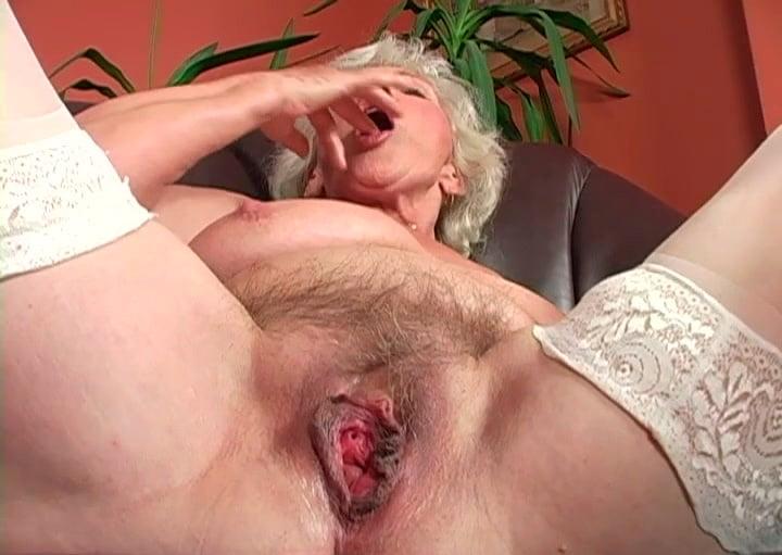 Видео порно русское носом в старой пизде #11