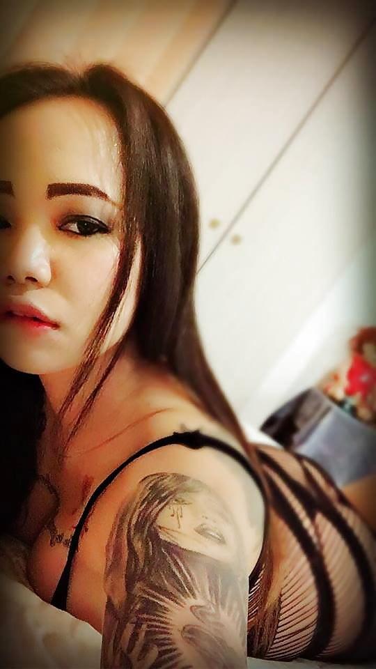 doctor fucks kaori sexy japanese teacher torrent chinese girl gets