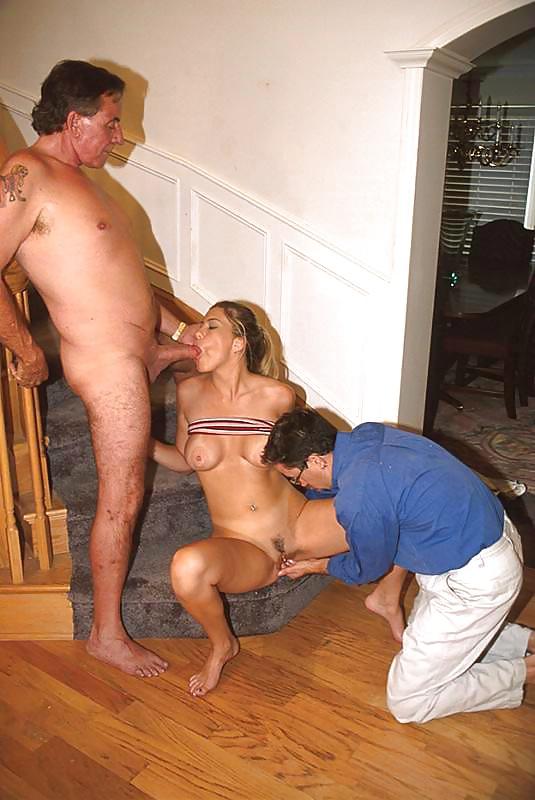 порно случайно сосед