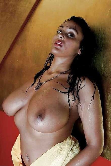 Tamil boobs sexy-3666