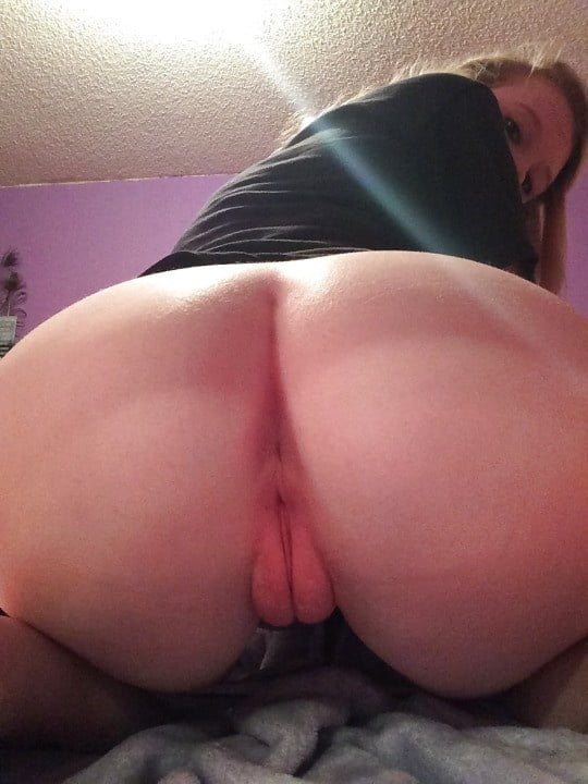 Is there a nice ass for you - 23 Pics