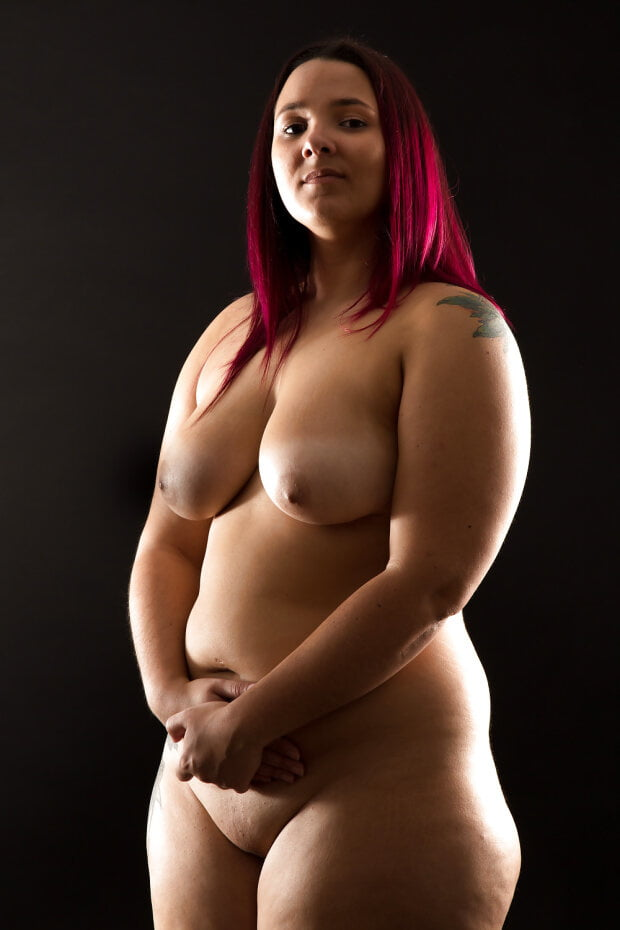 Beautiful babes naked pics-2975
