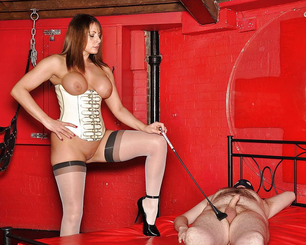 femdom-nude-bondagetures-pussy-fucking-vedio