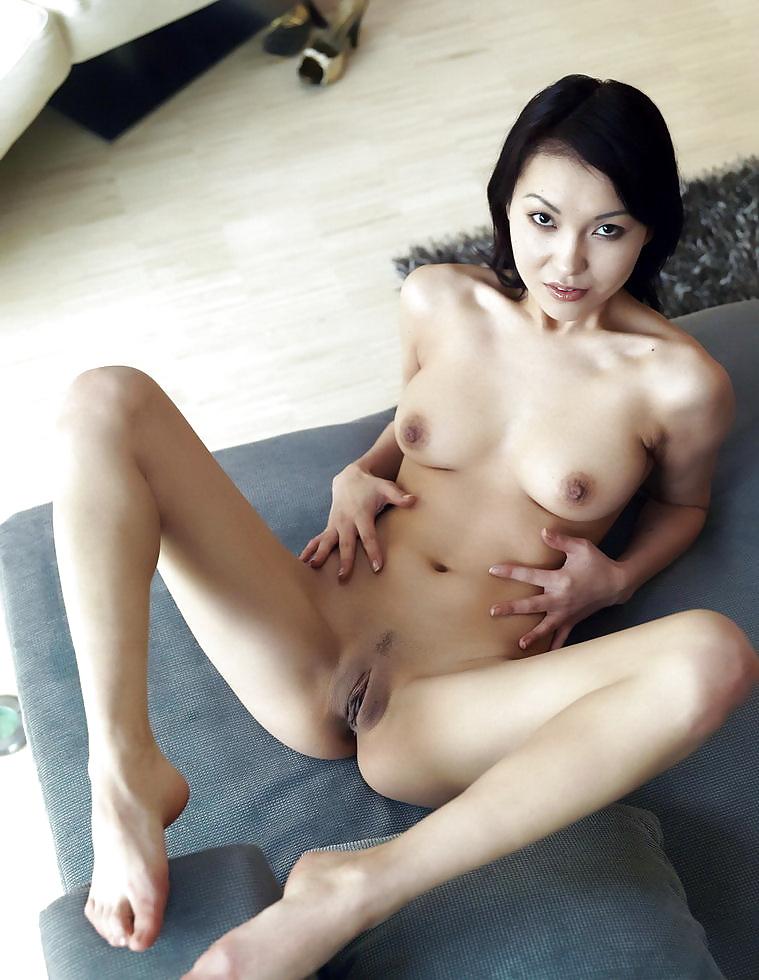 Cunt girl kirgyzstan girl nude photos naked