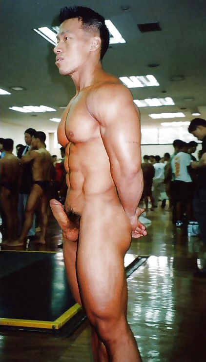 nude-chinese-muscle-the-best-sex-of-my-life