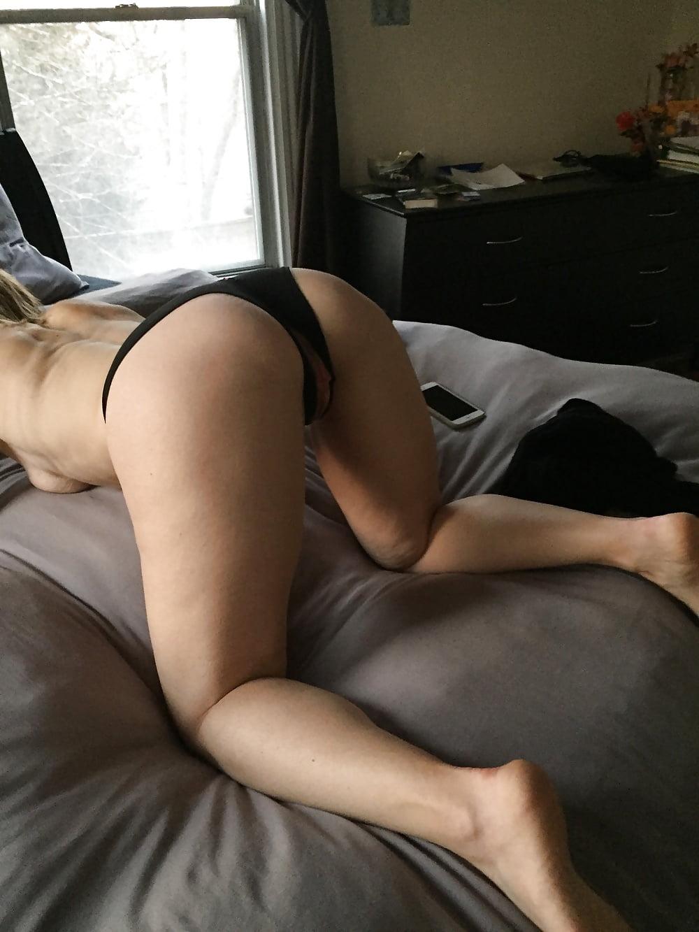 English full sexy full-9043