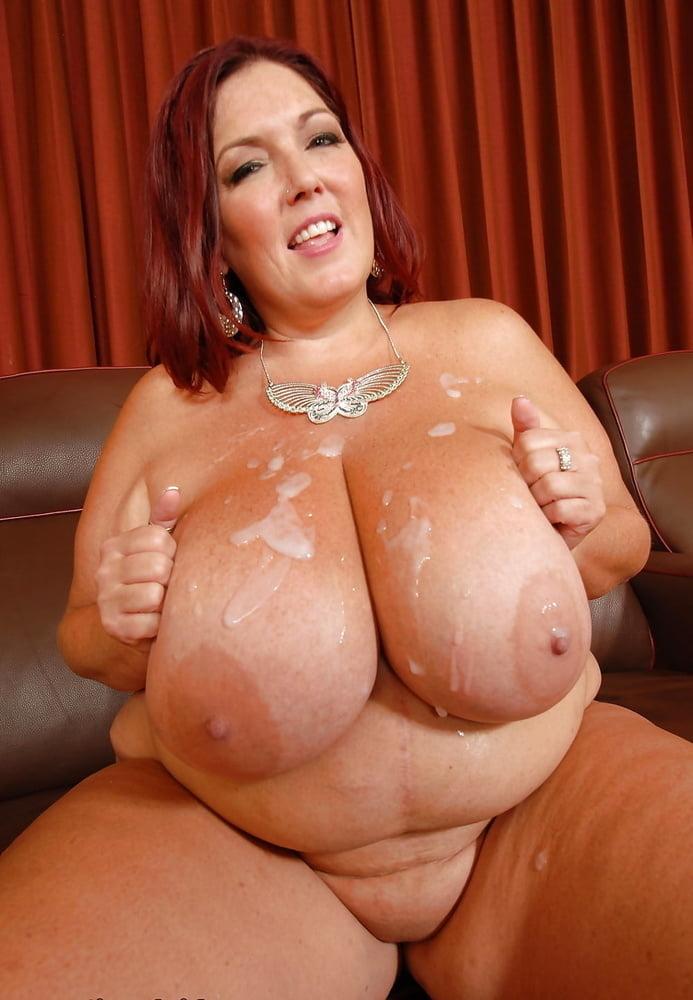 Free big tity bbw cumshots vids, free pic guide to anal sex