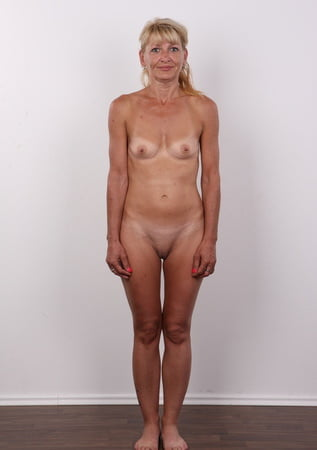 granny and milf nut busters