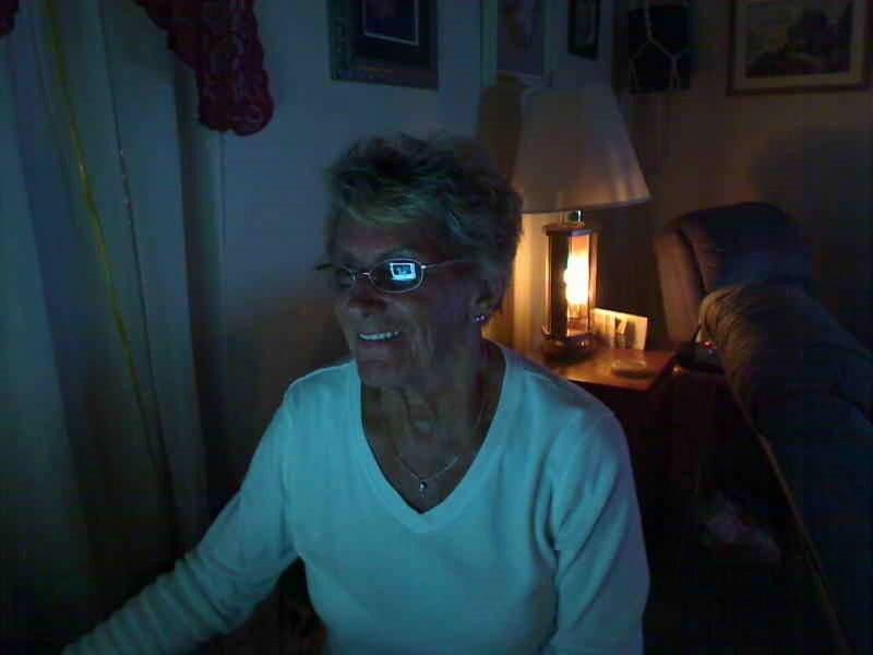 Older mature women porn
