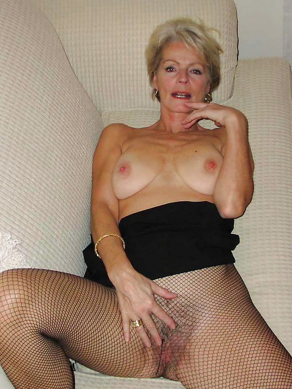 Mature Justine Fucking Young