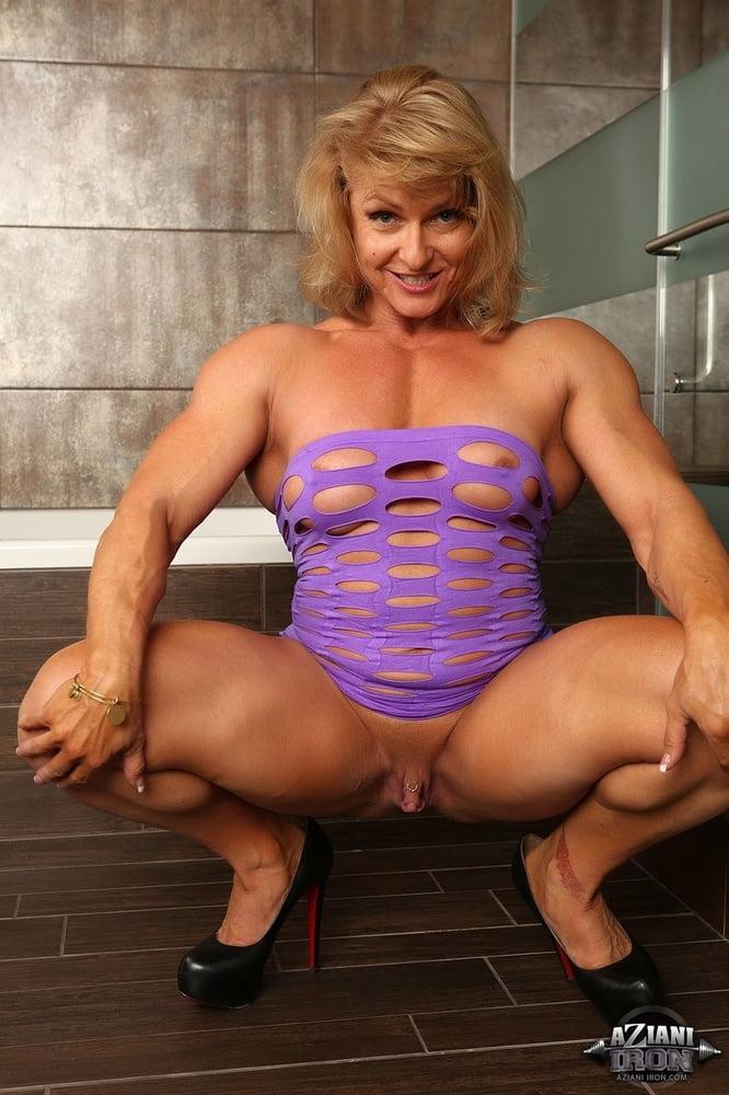 Hot porno Marilyn chambers free porno video