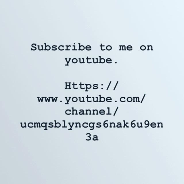 freemobileporn youtube site_ youtube. com