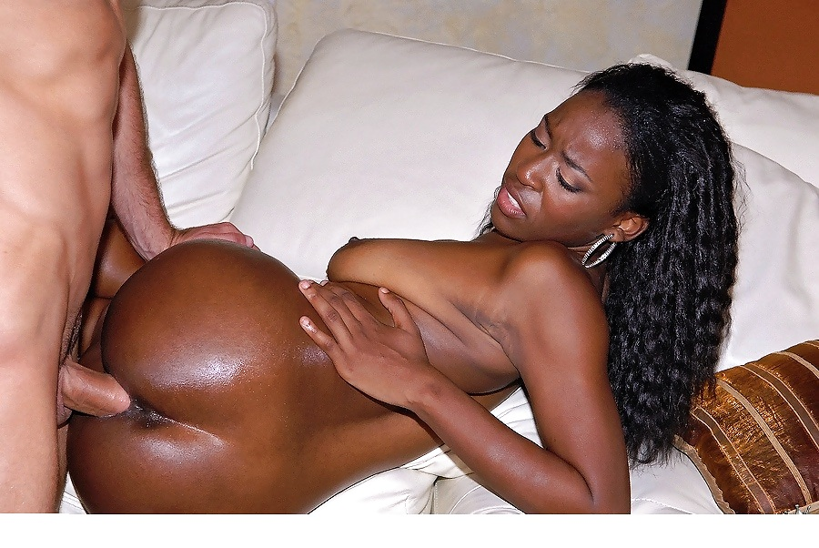 Ebony porn tube vids, men forced by men to become women