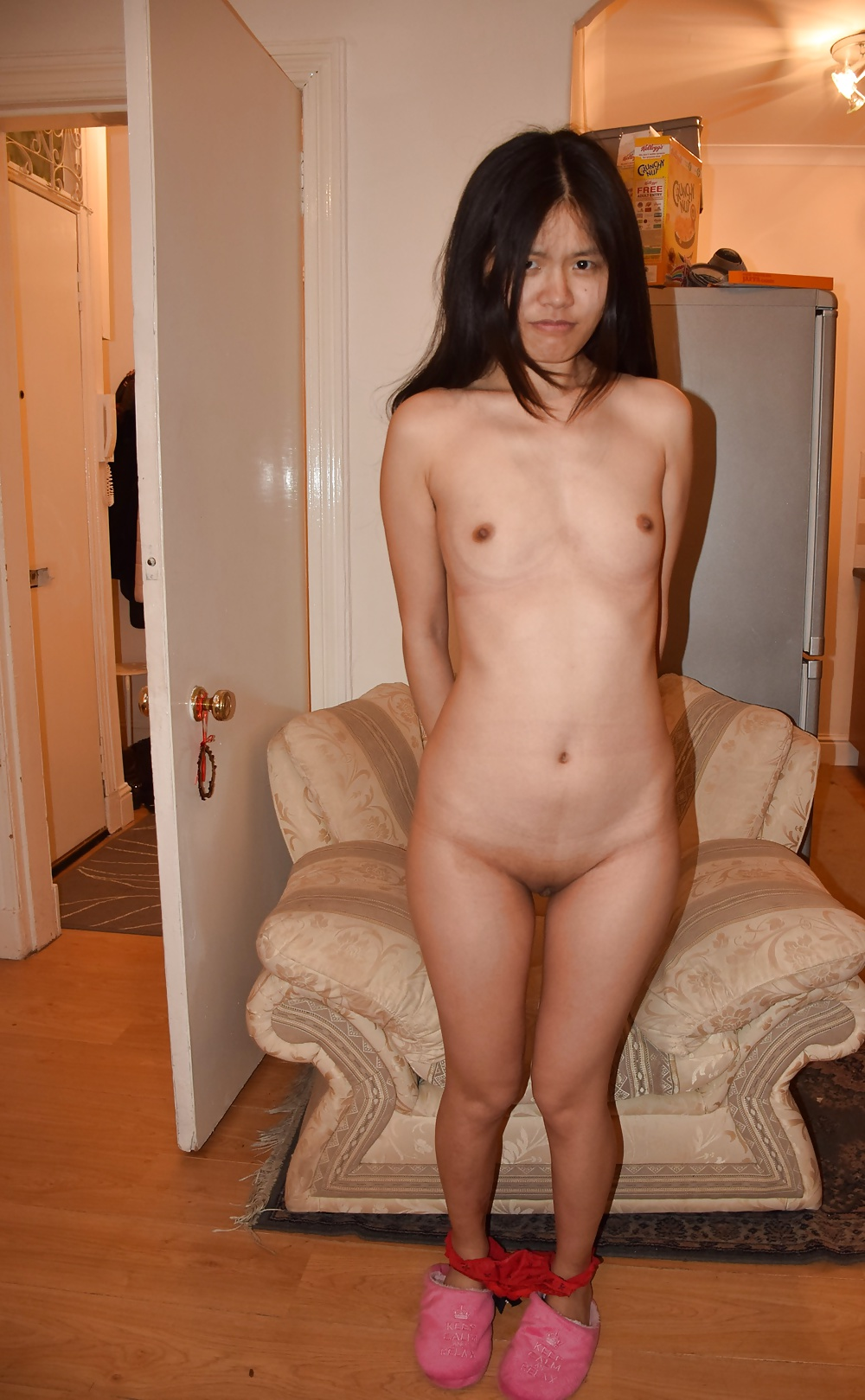 pussies-sex-nude-asian-small-wives-girls
