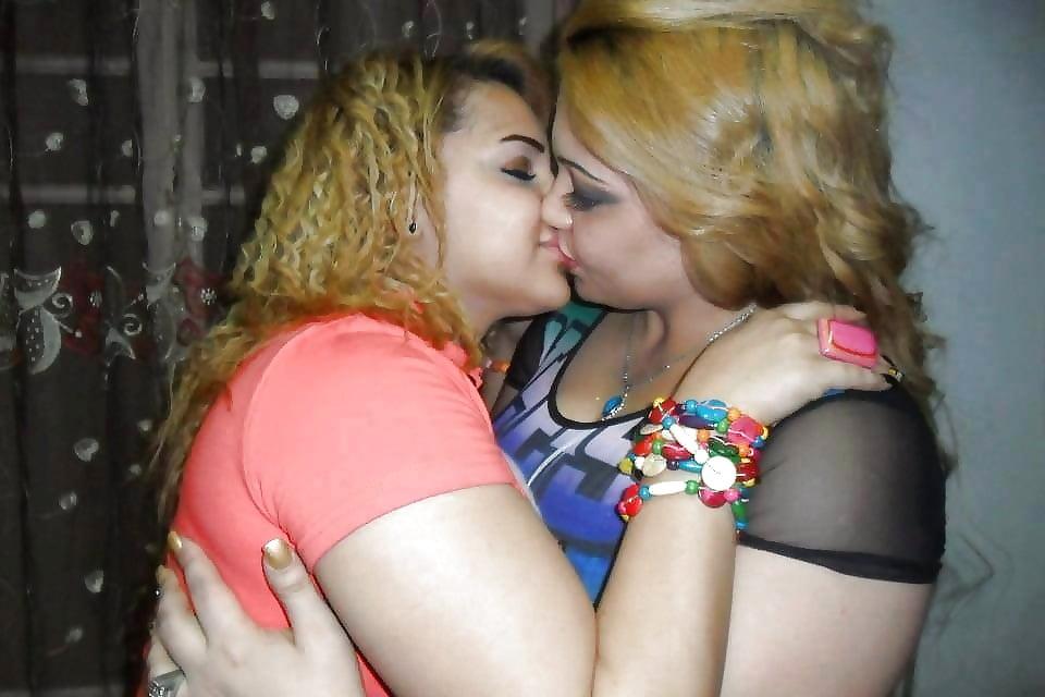 Arab Lesbian Sex Galery Images, Free Arab Lesbian Fuck Galery, Free