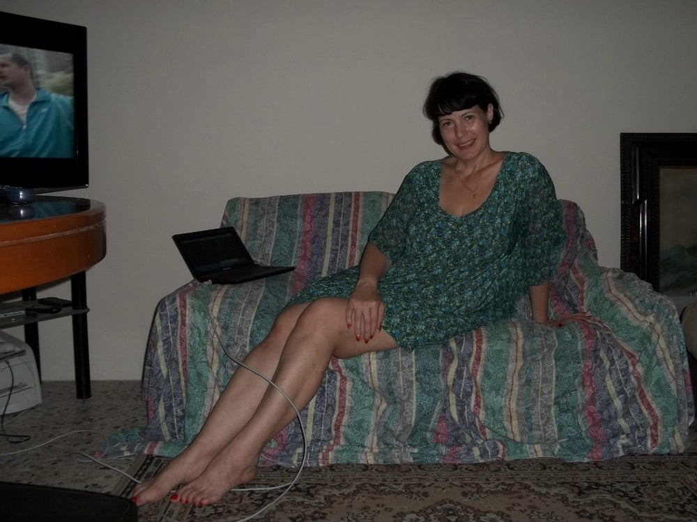 Mature woman big boobs