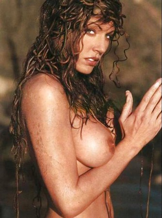 Krista Allen Nude Leaked Sex Videos Naked Pics At Pornwapi