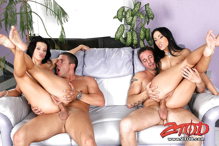 Kim sharma porn nude sex