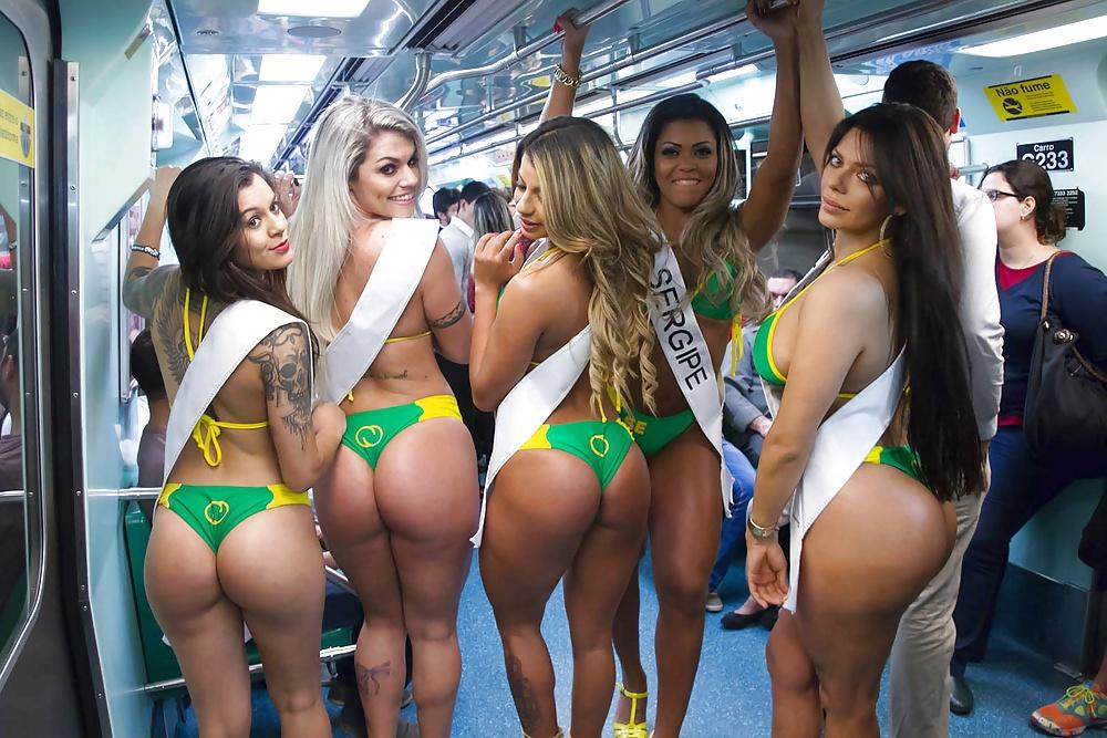 brazilskiy-seksi-devushki-kolledzhe
