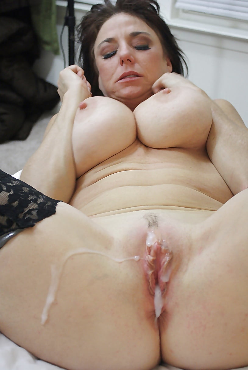 cum-inside-mature-pussy-your