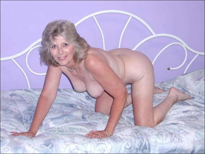 Sexy gray haired latina women pictures